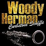 Woody Herman Curbstone Scuffle