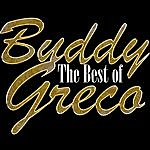 Buddy Greco The Best Of