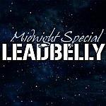 Leadbelly Midnight Special