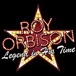 Roy Orbison Legend In His Time