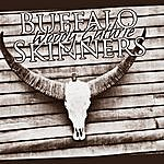 Woody Guthrie Buffalo Skinners
