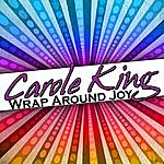 Carole King Wrap Around Joy