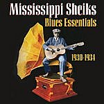 Mississippi Sheiks Blues Essentials (1930-1934)
