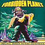 Louis & Bebe Barron Forbidden Planet (Original Motion Picture Soundtrack)