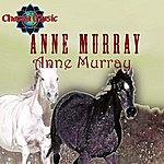 Ann Murray Anne Murray