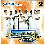 Tlapehuala Show Solo Exitos Con...