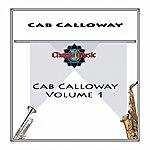 Cab Calloway Cab Calloway Vol. 1