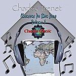 Charles Trenet Chansons De Mon Pere Vol. 1