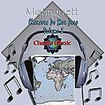 Mistinguett Chansons De Mon Pere Vol. 2