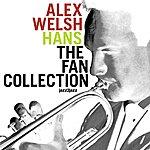 Alex Welsh Band Hans - The Fan Collection, Vol. 2