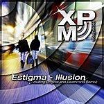 Estigma Illusion (Incl. Deathmind Remix)