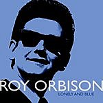 Roy Orbison Roy Orbison Sings Lonely And Blue