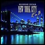 Cecil Taylor New York City R&B