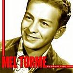 Mel Tormé My Kind Of Music