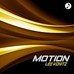 Lee Konitz Motion