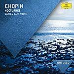 Daniel Barenboim Chopin: Nocturnes
