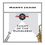 Harry James Flight Of The Bumble Bee
