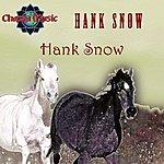 Hank Snow Hank Snow
