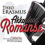 Theo Erasmus Akkordeon Romanse