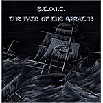 Stoic The Fate Of The Great 13