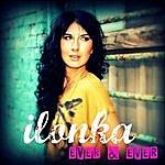 Ilonka Ever & Ever