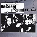 Speed Of Sound The Speed Of Sound At Tree Level