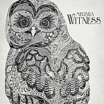 Melinda Witness - Single