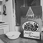 Automaton Post-Human