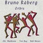 Bruno Raberg Orbis