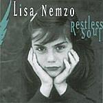Lisa Nemzo Restless Soul