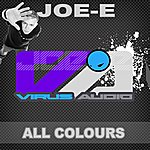 Joee All Colours