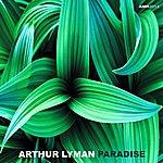 Arthur Lyman Paradise
