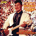 Ritchie Valens The Complete Ritchie Valens