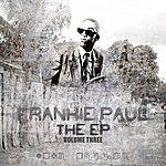 Frankie Paul The Ep Vol 3