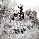 Frankie Paul The Ep Vol 2