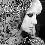 Lissette Tarde Gris - Single