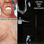 Guided By Voices Jon The Croc - Single