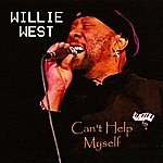 Willie West Can't Help Myself