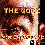 Godz Radar Eyes/ Godz Mix 96