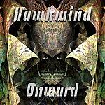 Hawkwind Onward