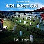 Lisa Nemzo Arlington
