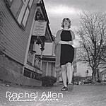 Rachel Allen Almost There