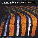 Bruno Raberg Pentimento