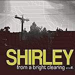 Shirley From A Bright Clearing