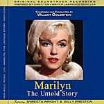 Billy Preston Marilyn: The Untold Story