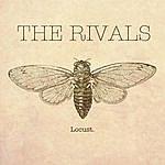 Rivals Locust