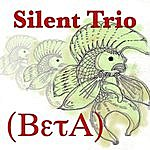 The Silent Beta