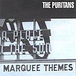 The Puritans Marquee Themes