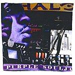 Halo Purple Soulja Beats 'downloadable Music'