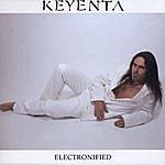 Keyenta Electronified